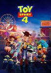 toy story 4 peluche